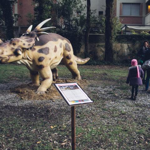 natale_livorno_dinosauri_17