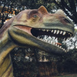 natale_livorno_dinosauri_18