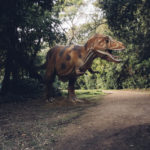 natale_livorno_dinosauri_19