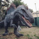 natale_livorno_dinosauri_20