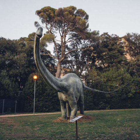 natale_livorno_dinosauri_22