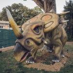 natale_livorno_dinosauri_23