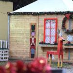villaggio_natale_livorno_41