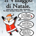 villaggio_natale_livorno_44