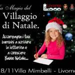 villaggio_natale_livorno_46