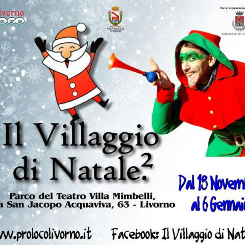 villaggio_natale_livorno_47