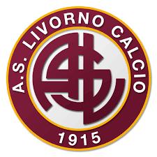 as-livorno-calcio