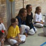 Comitato Provinciale Karate Livorno Fijikam e Zen Club - 02