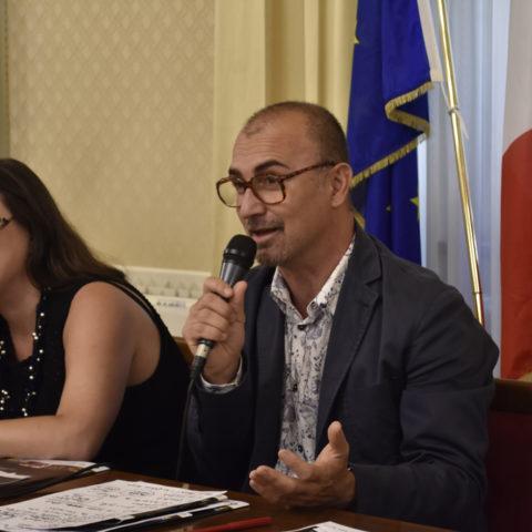 effetto-venezia-2018-conferenza-stampa-23