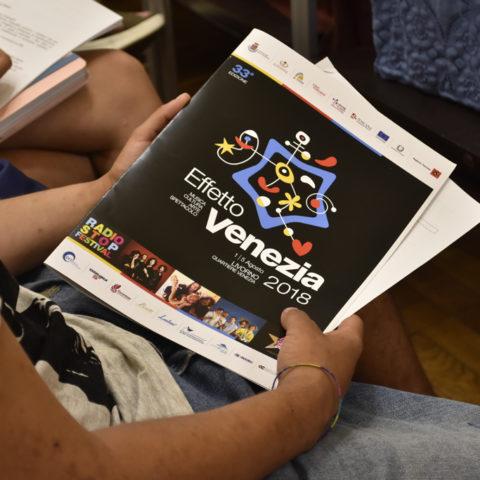 effetto-venezia-2018-conferenza-stampa-39