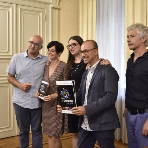 effetto-venezia-2018-conferenza-stampa-4