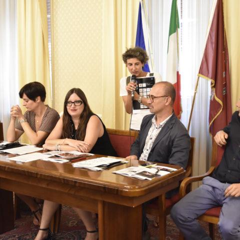 effetto-venezia-2018-conferenza-stampa-51