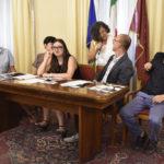 effetto-venezia-2018-conferenza-stampa-54