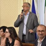 effetto-venezia-2018-conferenza-stampa-56