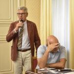 effetto-venezia-2018-conferenza-stampa-59