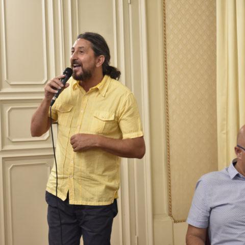 effetto-venezia-2018-conferenza-stampa-60