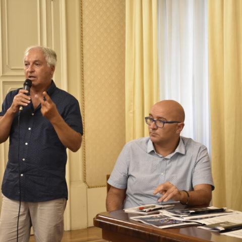 effetto-venezia-2018-conferenza-stampa-62