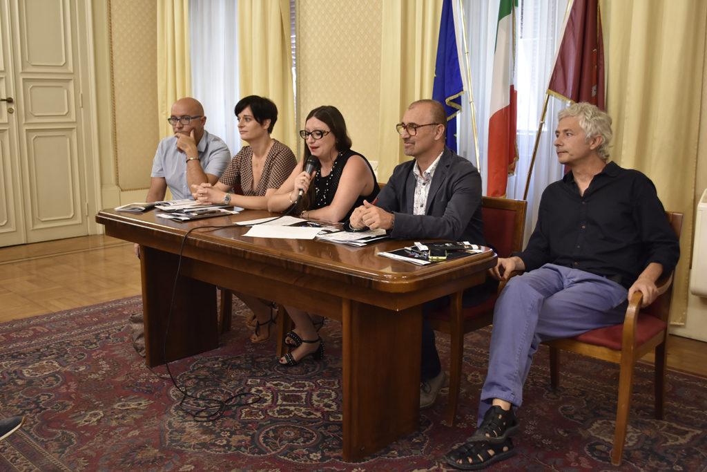 effetto-venezia-2018-conferenza-stampa-8