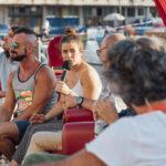 DSC_7829Effetto Venezia 2018 - Day 1 - 1005