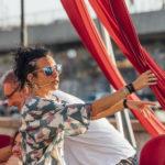DSC_7887Effetto Venezia 2018 - Day 1 - 1008