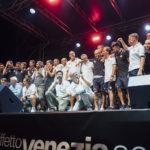 DSC_8619Effetto Venezia 2018 - Day 1 - 1029