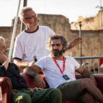 Effetto Venezia 2018 - Day 1 - 023