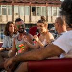 Effetto Venezia 2018 - Day 1 - 035