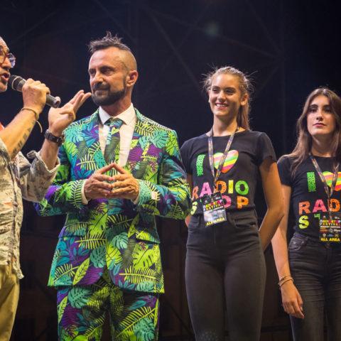 Effetto Venezia 2018 - Day 1 - 046