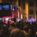 Effetto Venezia 2018 - Day 1 - 104