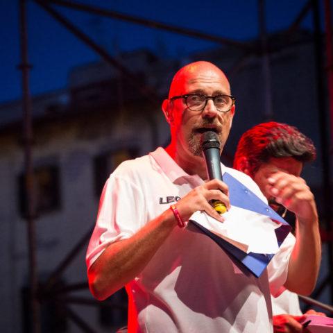 Effetto Venezia 2018 - Day 1 - 107