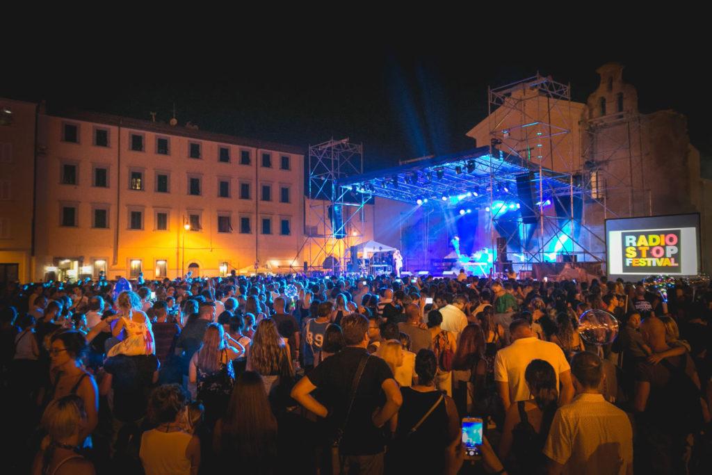 Effetto Venezia 2018 – Day 1 – 108