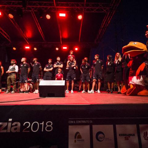 Effetto Venezia 2018 - Day 1 - 119