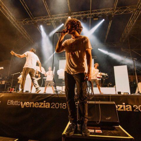 Effetto Venezia 2018 - Day 4 - 116