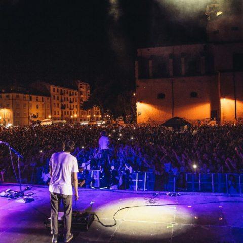 Effetto Venezia 2018 - Day 4 - 126