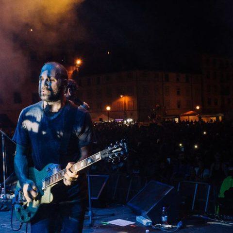 Effetto Venezia 2018 - Day 5 - 210