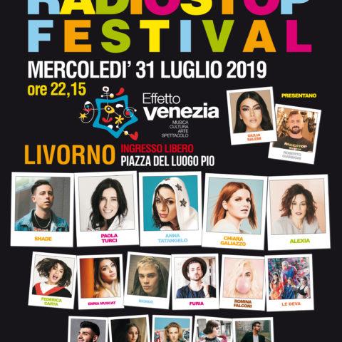 LOCA-festival2019_