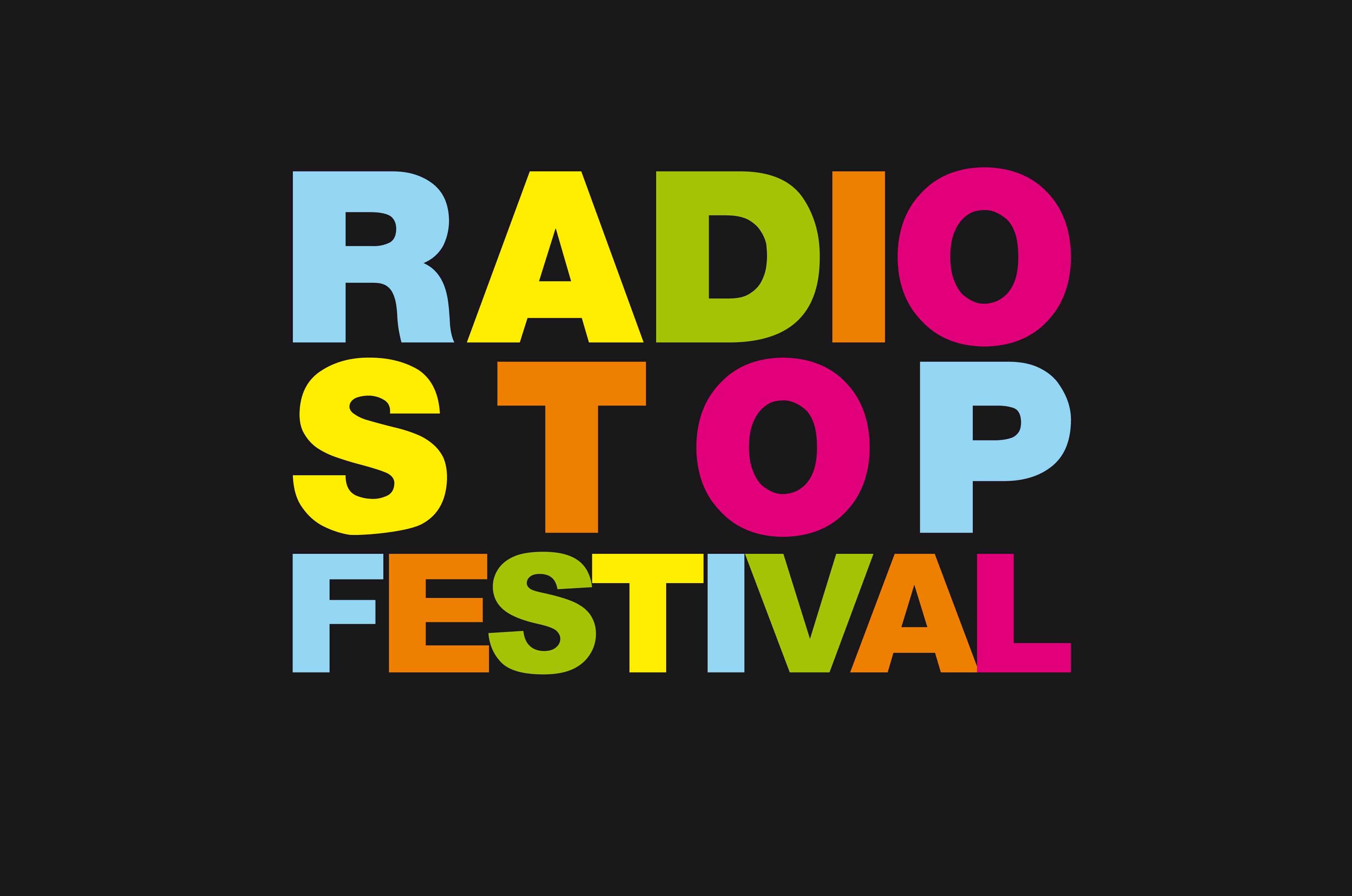 radio-stop-festival-logositoev