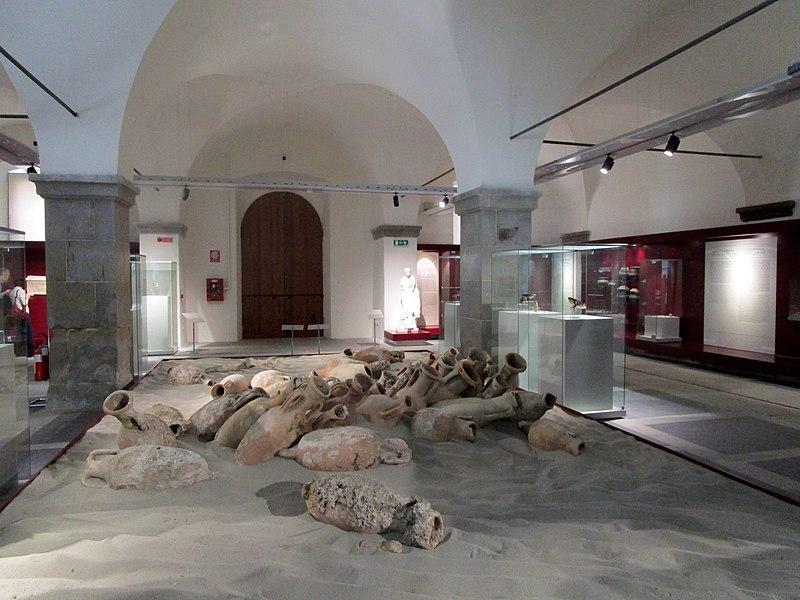 800px-Livorno_-Bottini_dell'Olio,_Museo_della_Città-