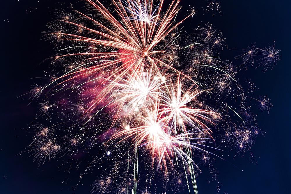 fuochi-d'artificio