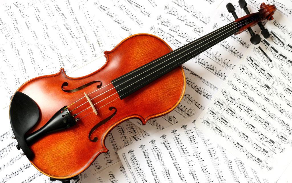 Violin-1_3ago