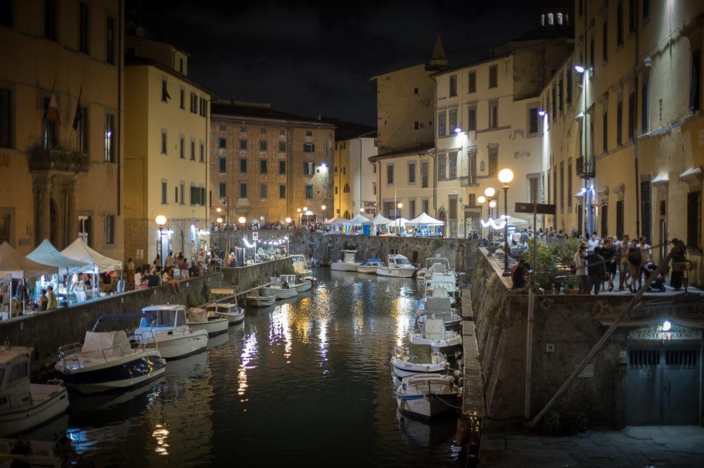 Effetto_Venezia_2019_0076