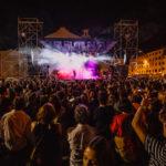 Effetto_Venezia_2019_Day2_292