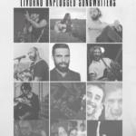 6.2 Livorno Unplugged Songwriters 30 AGOSTO
