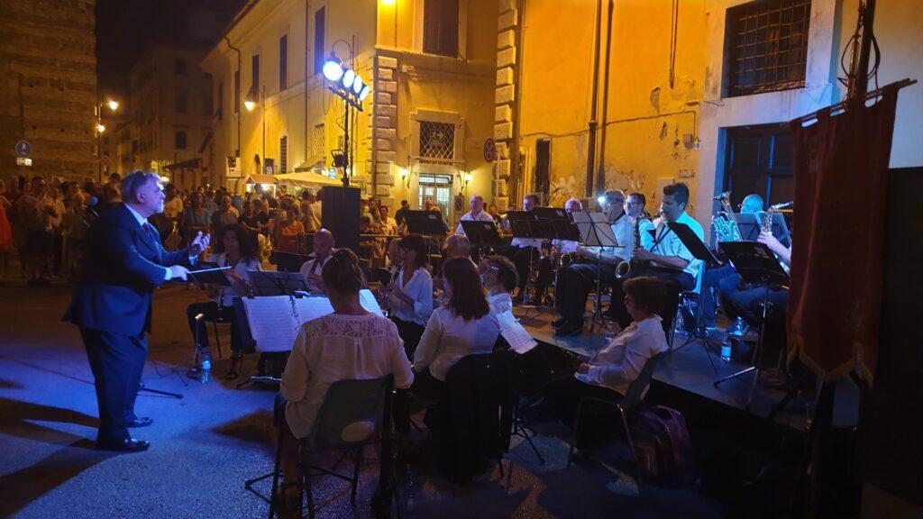 Banda Città di Livorno