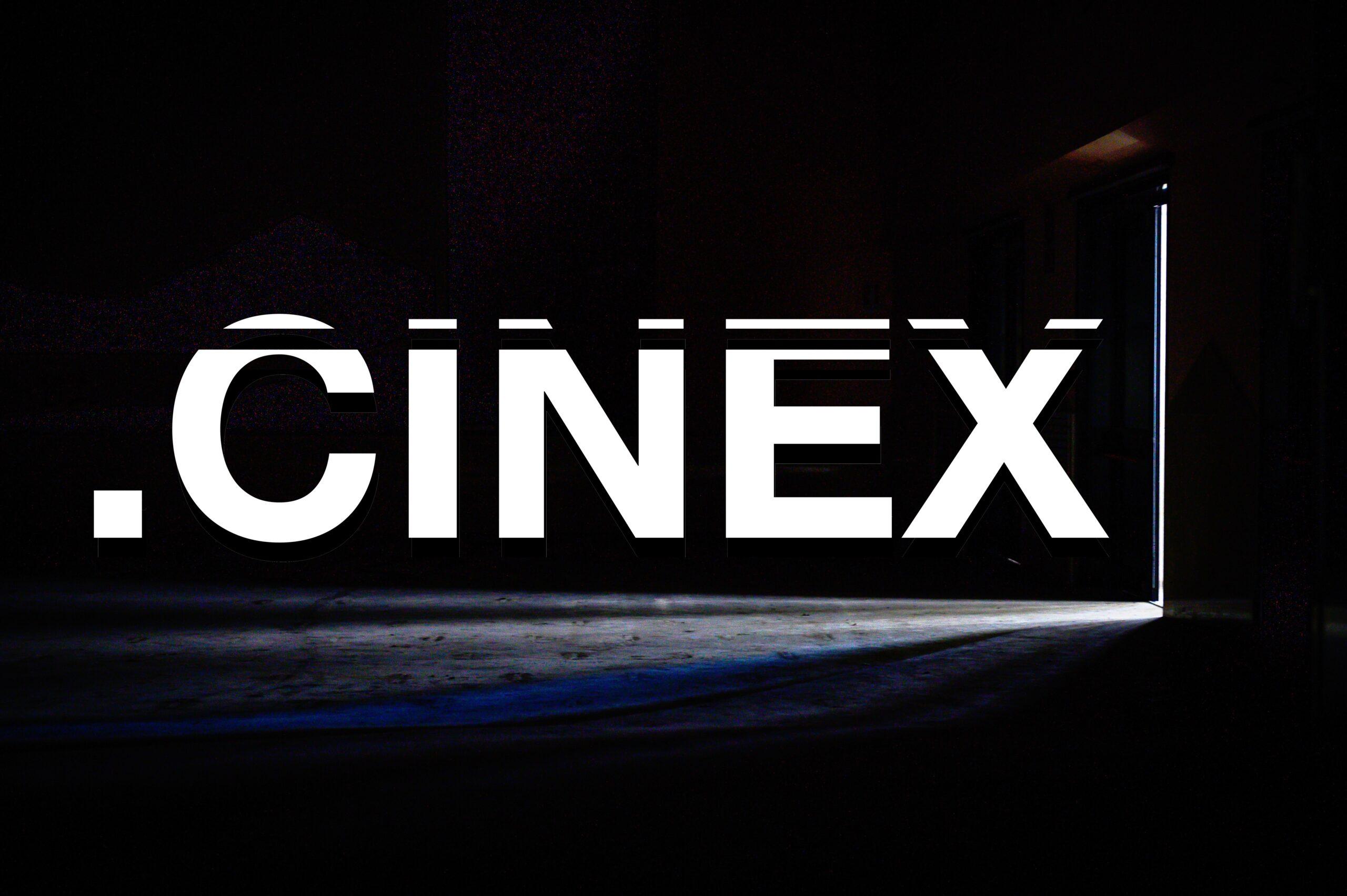 .CINEX