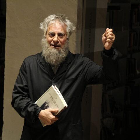 Compagnia degli onesti - Emanuele Barresi