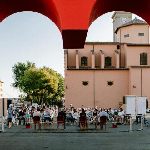 conferenza effetto venezia-12
