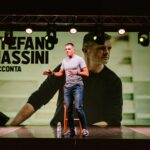 EV20__Stefano Messini__ Lorenzo Amore Bianco-10-1