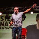 EV20__Stefano Messini__ Lorenzo Amore Bianco-5-1