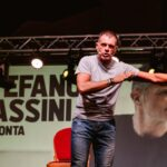 EV20__Stefano Messini__ Lorenzo Amore Bianco-9-1